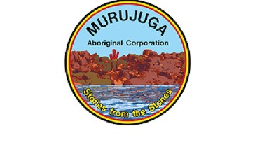 Murujuga Aboriginal Corporation