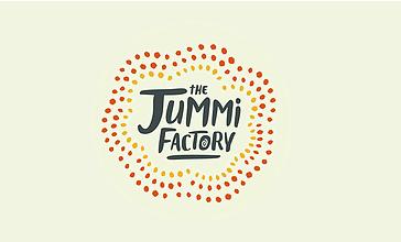 The Jummi Factory Business Plan