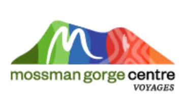 Mossman Gorge Gateway Centre Business Plan