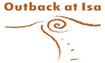 Outback At Isa Tourist Centre Mt Isa Queensland