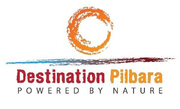 Destination Pilbara Marketing Masterclass Project