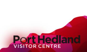 Port Hedland Visitor Centre Business Plan Development