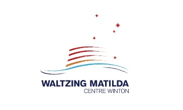 Waltzing Matilda Centre, Winton QLD